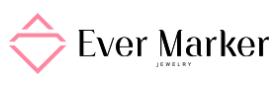 EverMarker Promo Codes April 2021
