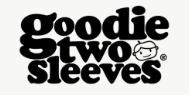 Goodie Two Sleeves Coupons October 2021