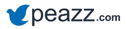 Peazz Promo Codes May 2021