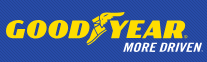 Goodyear $25 Coupon 2021 August 2021