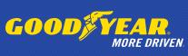 Goodyear Coupons May 2021