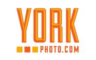 York Photo Promo Codes July 2020