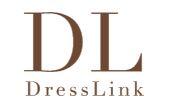 DressLink Coupon Codes September 2020