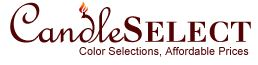 Candle Select Coupon Codes August 2021