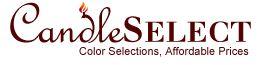 Candle Select Coupon Codes April 2020