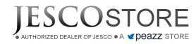 Jesco Store Coupon Codes June 2021