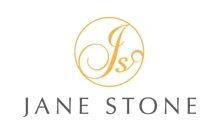 Jane Stone Promo Codes September 2020