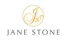 Jane Stone Promo Codes August 2021
