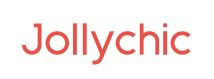 JollyChic Coupon Codes August 2021