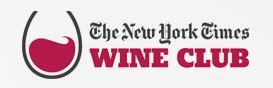 Global Wine Cellars Coupon Codes June 2020