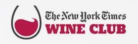 Global Wine Cellars Coupon Codes September 2021