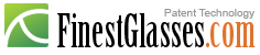 FinestGlasses Coupon Codes August 2021