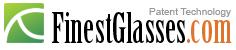 FinestGlasses Coupon Codes December 2020