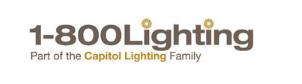 1800 Lighting Promo Codes September 2021