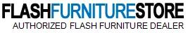 FlashFurnitureStore.com Coupon Codes January 2021