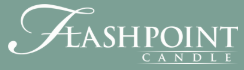 Flashpoint Candle Coupon Codes October 2021