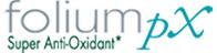 Foliumpx.net Coupon Codes October 2021