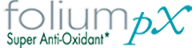 Foliumpx.net Coupon Codes August 2021