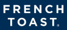 French Toast Coupon Codes Uniforms & 20% OFF Clothing  September 2021