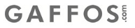 Gaffos Promo Codes August 2021