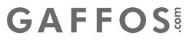 Gaffos Promo Codes October 2021
