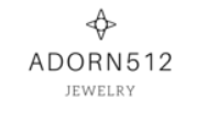 Adorn512 Coupons August 2021