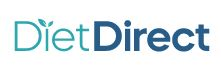 DietDirect Coupon Codes June 2020