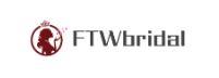 FTWBridal Coupon Codes May 2021