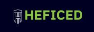 Heficed Coupon Codes September 2020