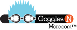 Goggles N More Coupon Codes October 2021