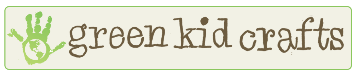 Green Kid Crafts Coupon Code March 2021