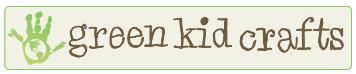 Green Kid Crafts Coupon Code June 2021