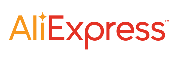 AliExpress Promo Codes April 2021