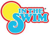 In The Swim Pool Supplies Coupon Codes April 2021