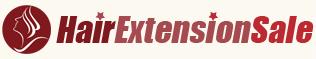 Hair Extension Sale Promo Codes June 2021