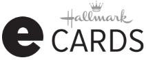 Hallmark eCards Coupon Codes May 2021