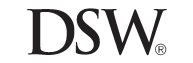 DSW Coupons $20 OFF $49 2021 August 2021