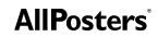 AllPosters Coupon Codes October 2021