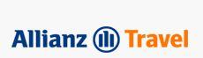 Allianz Travel Insurance Coupons September 2021