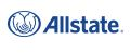 Allstate Motor Club Coupons October 2021