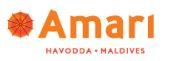 Amari Hotels & Resorts Coupons October 2021