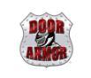 Armor Concepts Promo Codes June 2021