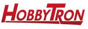 HobbyTron.com Promo Codes August 2021