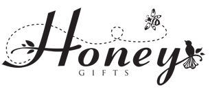 Honey Gifts Coupon Code October 2021