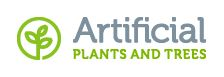 Artificial Plants and Trees Coupon Code July 2020