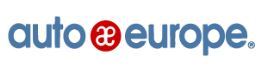 Auto Europe Coupons September 2021