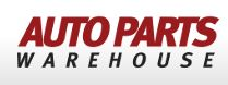 Auto Parts Warehouse Promo Codes August 2020
