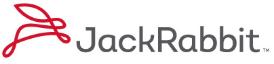 JackRabbit Promo Codes October 2021