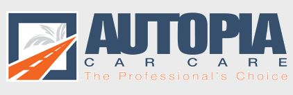 Autopia Car Care Discount Code May 2021