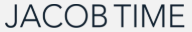 Isotonix Discount Code October 2021